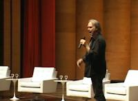Neil Young Sao Paulo