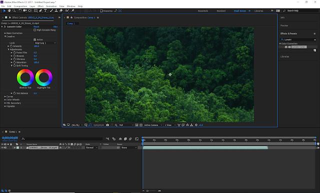 FreeLUTforPhotoshop ,cinematic lut pack free download ,Free LUTs for Premiere Pro CC