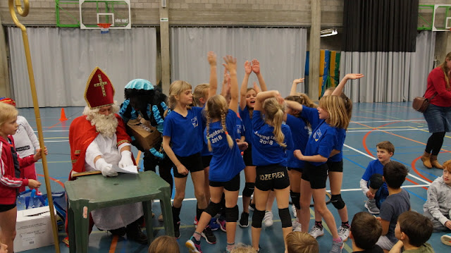 https://www.volleywesterlo.be/p/in-beeld.html