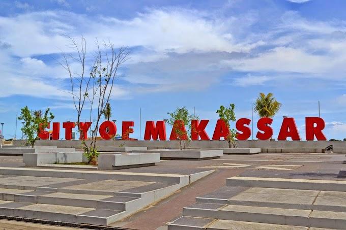 7 Tempat Wisata di Makassar yang Sayang untuk Dilewatkan
