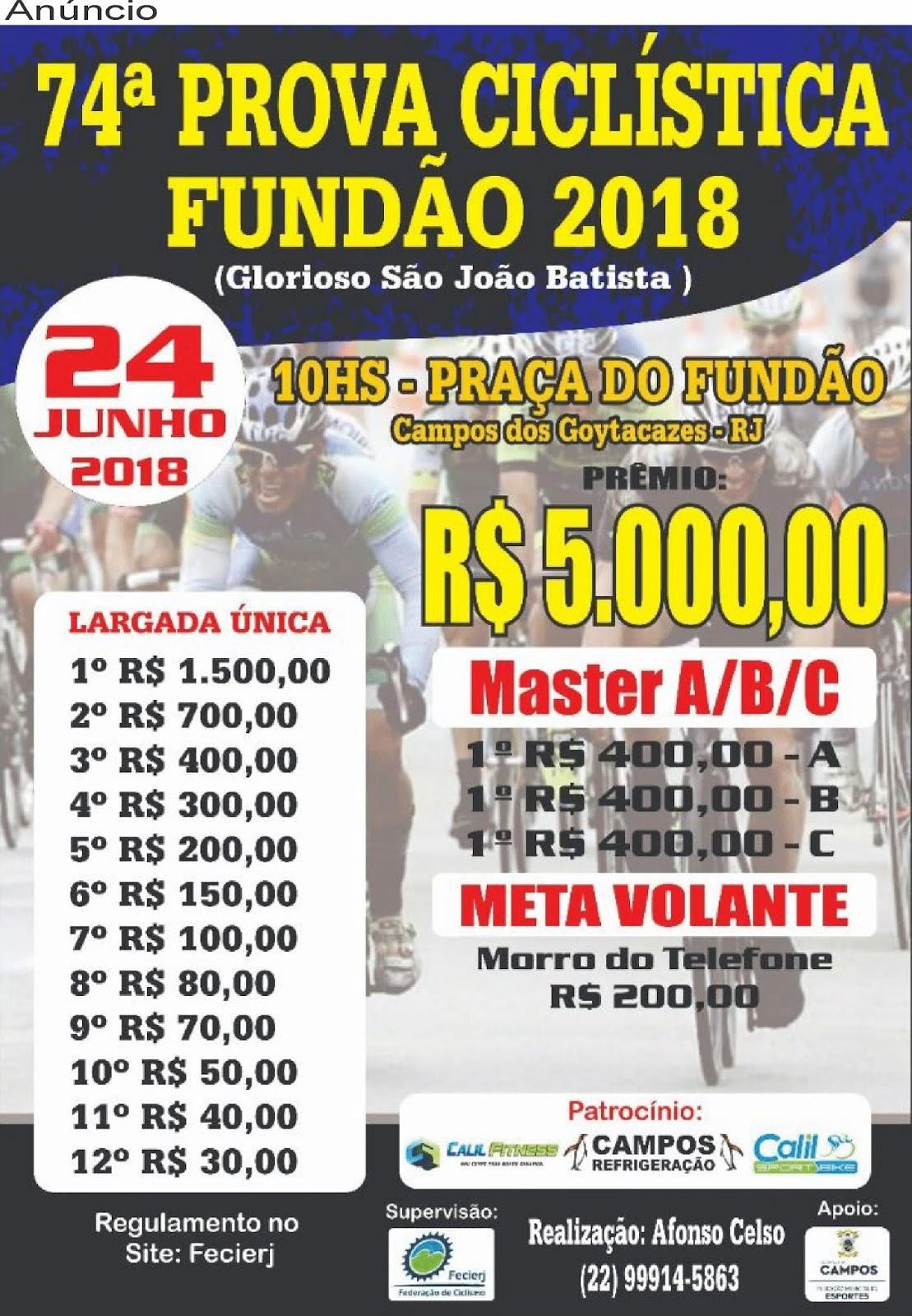 26972ec3a6 Grupo do Macaé  Vitória ou empate  URT faz as contas para jogo ...