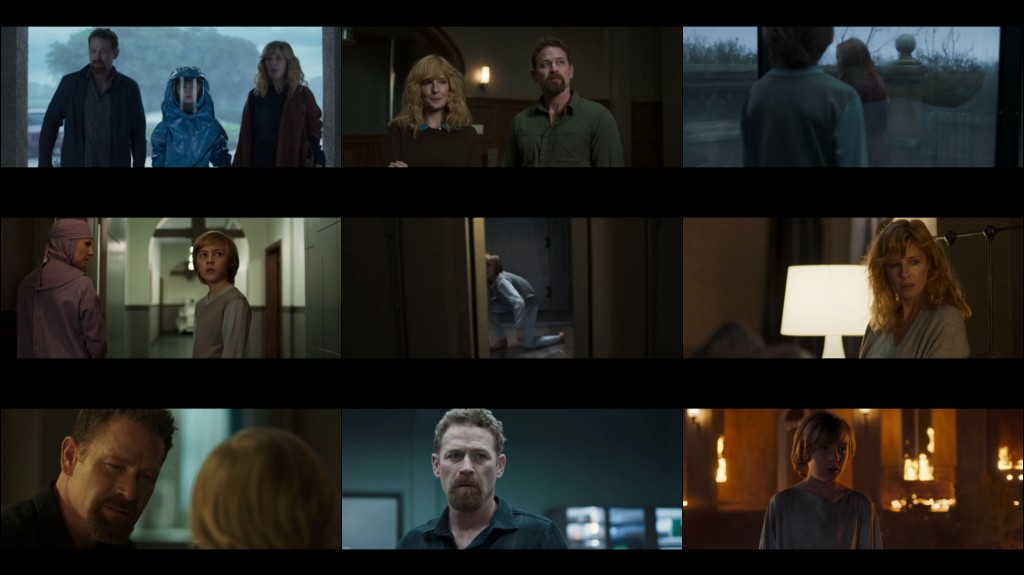 Eli 2019 full movie download 720p