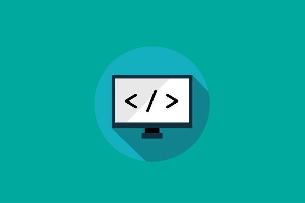Cara Memasang Syntax Highlighter Untuk Blog