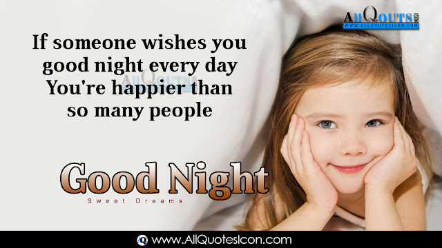 Good-Night-Wallpapers-English-Quotes-Wishes-for-Whatsapp-greetings-for-Facebook-Images-Life-Inspiration-Quotes-images-pictures-photos-free