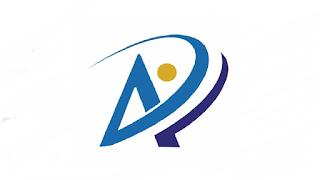 ARAR Services Pvt Ltd Jobs - Jobs in Peshawar - Private Jobs in Pakistan - Online Apply - hr@theararservices.com