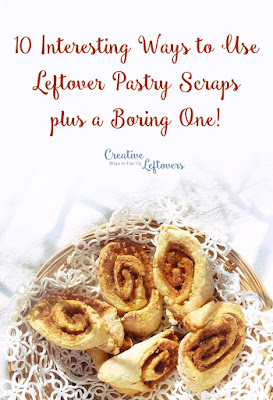 pastry scraps for pinterest