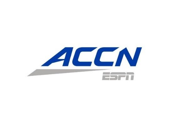 Stream ACC Network on Sling Tv, Hulu live Tv, Youtube TV, and AT&T TV