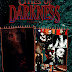 1997 - Cities of Darkness Volume 2