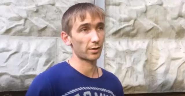 В Москве охранник-инвалид спас выпавшего из окна ребёнка