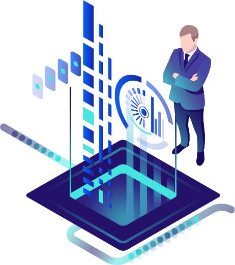 Blockchain Technology: An introduction