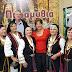 """""""Λάμποβος"""" Παραμυθιάς: Πολλά τα έσοδα για το δήμο, λίγα για τους μικροπωλητές, πλήθος επισκεπτών"""