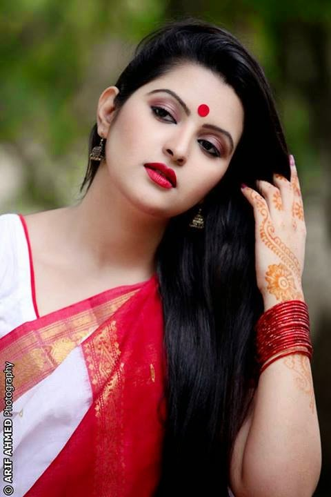 Pori Moni Bangladeshi Actress Hdexclusive Picture -5882