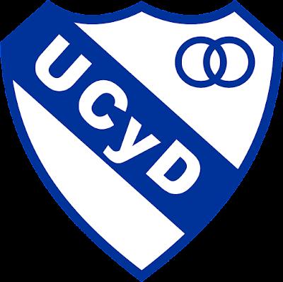CLUB UNIÓN CULTURAL Y DESPORTIVO (SAN GUILLERMO