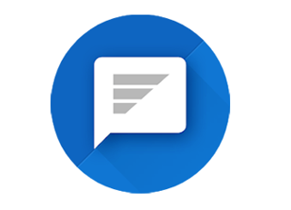 Pulse SMS Pro Apk