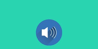 Cara Mengubah Sound Tiktok Menjadi Alarm 2021