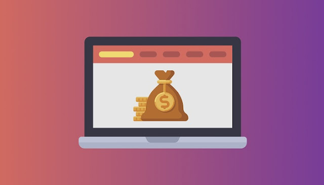 Rekomendasi Bisnis Online Afiliasi Menjanjikan Terbaik Tahun 2020
