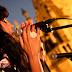 Agente Musical: roles en la industria de la música