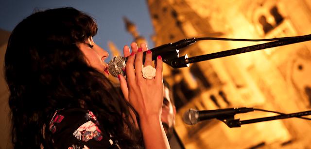 Los AGENTES MUSICALES  o AGENTES de MÚSICA, ✅ también agentes de talento o simplemente agentes, son personas que hacen que la música en vivo suceda. 💼