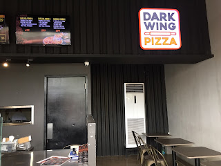 Dark Chicken Wings_07