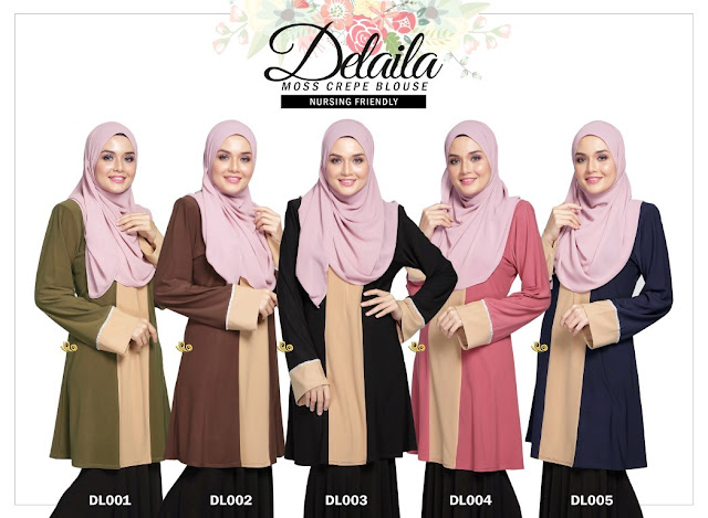 dress muslimah moden dress muslimah online muslimah dress maxi dress muslimah long dress muslimah dress muslimah dress moden muslimah dress muslimah terkini dress princess cut muslimah jubah dress online jubah online jubah muslimah online butik jubah online dress jubah online online jubah jubah lace lace jubah lace jubah dress jubah satin lace jubah muslimah lace jubah muslimah jubah muslimah moden jubah dress muslimah fesyen jubah muslimah jubah cotton muslimah butik jubah muslimah jubah muslimah umbrella jubah muslimah 2014 jubah muslimah cotton dress jubah muslimah jubah jeans muslimah jubah maxi muslimah jubah jameela muslimah muslimah jubah dress jubah nursing muslimah jubah muslimah nursing fesyen jubah terkini jubah terkini baju jubah terkini jubah moden terkini jubah terkini 2014 jubah muslimah terkini jubah terkini online