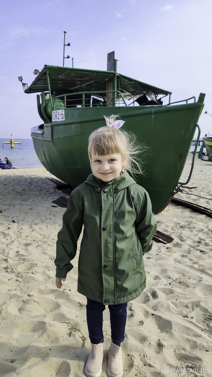 Torpedownia Gdynia Babie Doły