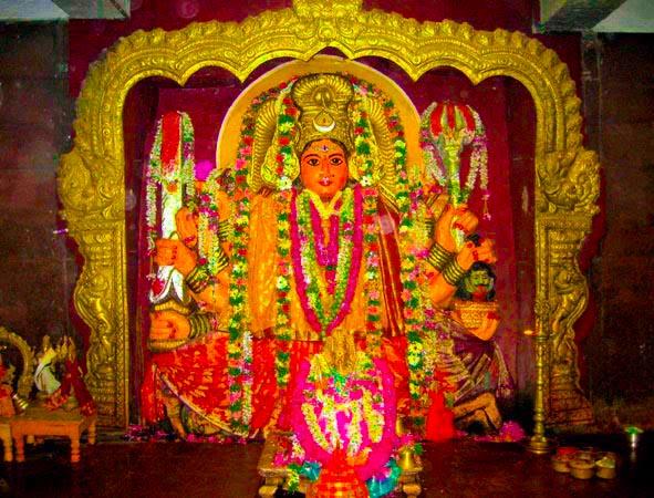 వరంగల్ భద్రకాళి టెంపుల్ తెలంగాణ చరిత్ర పూర్తి వివరాలు Warangal Bhadrakali Temple Full details of Telangana history