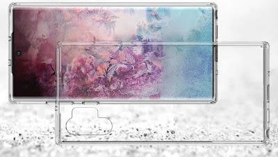 """Smartphone cao cấp giúp Samsung """"xưng bá"""" thị trường - 268414"""
