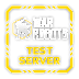 Cara Ikut Bermain di Test Server Game Walking War Robots