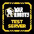 Cara Ikut Bermain di Test Server Game Walking War Robots