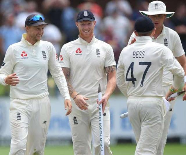 इन खिलाड़ियों को दी जगह,  इंग्लैंड क्रिकेट बोर्ड ने जारी किया सेंट्रल कॉन्ट्रैक्ट