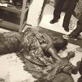 Gara-gara Maki Istri dan Ibu Mertua, Abang Ipar Dibantai Pakai Pisau Dapur
