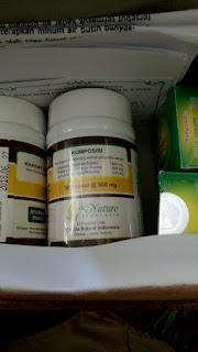 obat tradisional untuk ambeien