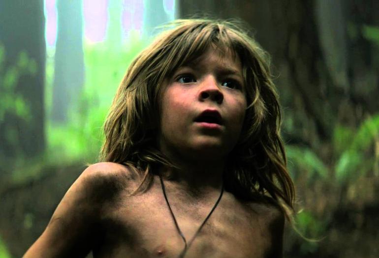 """Assista ao encantador primeiro teaser-trailer de """"Meu Amigo, O Dragão""""!"""