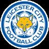 مشاهدة مباراة ليستر سيتي وولفرهامبتون بث مباشر اون لاين اليوم السبت 10-08-2019 الدوري الإنجليزي الممتاز