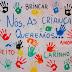 Profissionais que atuam com a garantia dos direitos da criança e do adolescente em Rondônia são capacitados em curso virtual