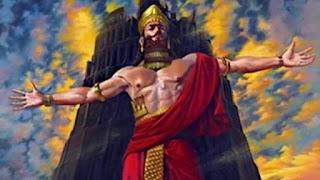The story of Qarun قصة قارون