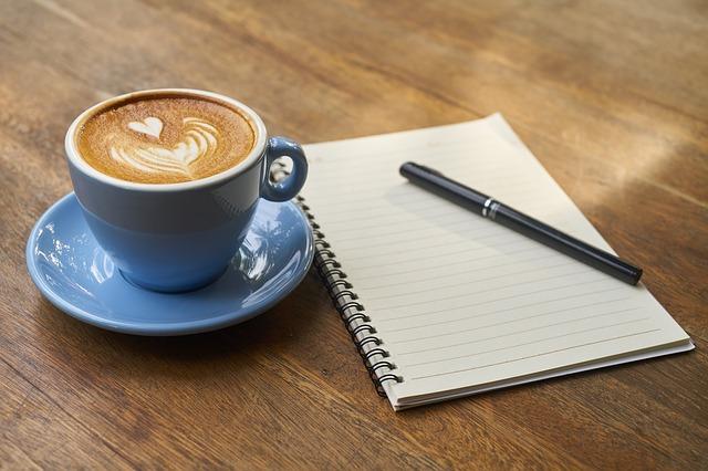 Tips Menumbuhkan Kreatifitas Menulis