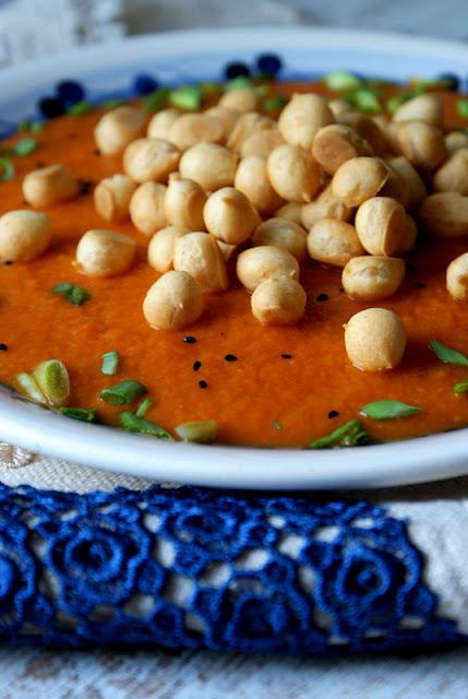 zupa krem z dyni,skworcu sklep,Brześć, produkty cukiernicze brzesc,jaglany detoks,marek zaremba,krem z dyni