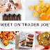 We Started Another Blog! A First Peek at Sweet on Trader Joe's!