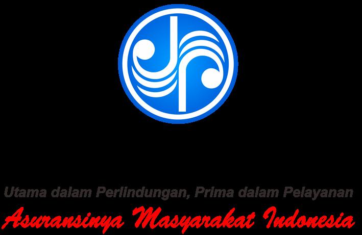 Info Loker BUMN PT Jasa Raharja Bulan Maret Tahun 2017