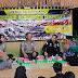 Bagdalpers Ro SDM Polda Kalsel Laksanakan Live Dialog Interaktif Bersama Banjar TV