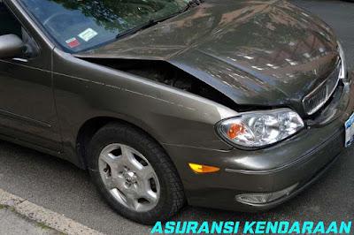 2 Jenis Asuransi Kendaraan Mobil Terbaik Lengkap Dengan Kelebihan Dan Kekurangannya