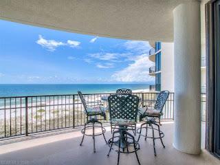 La Belle Condo For Sale in Perdido Key FL