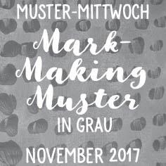 Muster-Mittwoch November