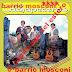 LOS CACHAPECEROS - ASI SON LOS CACHAPECEROS - 1987