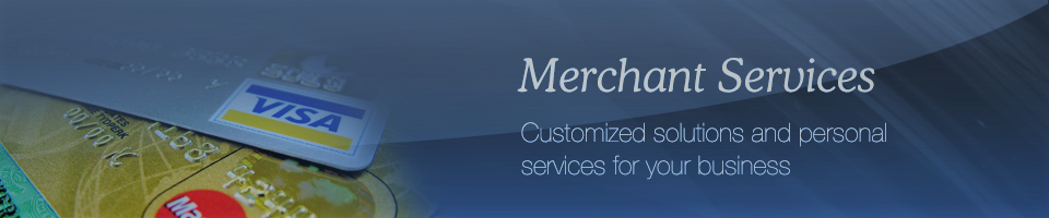Best merchant service providers for small businesses in australia merchant services reheart Choice Image