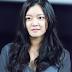 Sinopsis Drama Korea Terbaru : Self Radiation Office (2017)