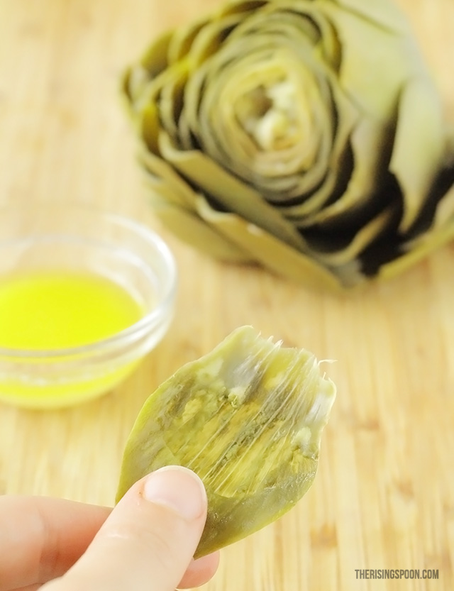 How to Cook Artichokes (Foolproof Method)