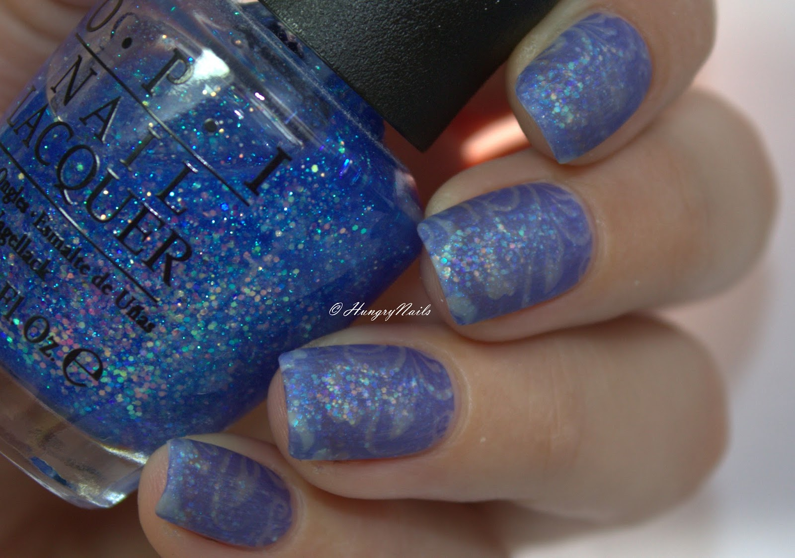 http://hungrynails.blogspot.de/2016/06/blue-friday-spezial-glitzernagel-mit-opi.html