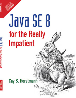 Reading text file in Java 8 example